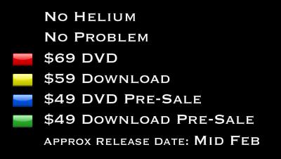 no helium no problem button