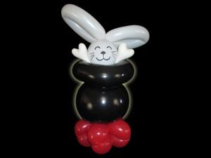 rabbit in hat 2 copy